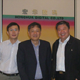 The Director-General of China Industrial Digital Printing Technology Union Mr. Qian Zhaozhi visit Honghua Digital