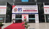 DPES 2020 Overseas Promotion - DPS World 2019 (Pakistan)