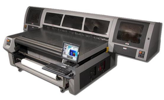 TeckStorm TS Series Printer