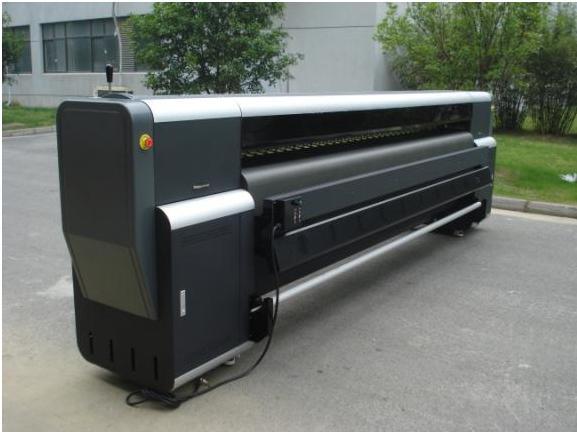 Solvent Printer 320PQ