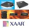 XAAR Proton Print Head
