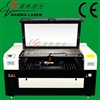 laser cutting engraving machine with rotary and up and down working table (want agent )