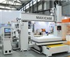 5 Axes CNC machine