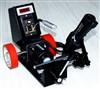 ZLRH2000B Hot Air welder