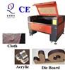 Dual heads  Laser Engraving and Cutting Machine-JQ1490