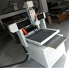 high precision of maxpro Jade carving machine