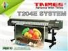 TAIMES T204E INKJET PRINTER