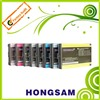 Compatible cartridge with 220ml pigment ink for 7880/9880/7800/9800/7450/9450