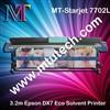 3.2m Epson DX7 Printer