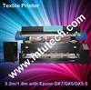 3.2m Textile Printer/Flag Printer