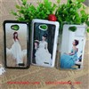 Sublimation Phone Case (plastic material