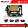 Wit-Color EPSON DX7 DX5 print head Eco-Solvent
