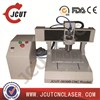 Mini desktop 3030 cnc router/small cnc engraver/small cnc engraving machine JCUT-3030B