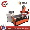 3D Wood Carving CNC Router Machine 6090 Furniture Marking Equipment    JCUT-6090ATC