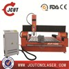 China CNC Carving Marble Granite Stone Machine JCUT-1325C