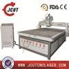 woodworking cnc machine/wood engraving cnc router/cnc router machine  JCUT-2040 (51'x122'x9.8')