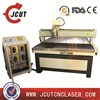 1530 cnc router/price router cnc 3d/3d cnc router price for furniture with CE JCUT-1530B