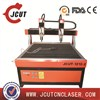 double heads used MDF wood acrylic cnc router machine 3 axis/cnc router machine/Router cnc