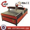 cnc carving cutting router 3 axis advertising cnc machine cnc router 1224   JCUT-1224  (49.2''x96.4''x5.9'')