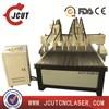 door,wardrobe,guitar,cabinet,furniture making cnc engraver/ wood cnc router/engraving machine JCUT-1530B-6 ( 59''x118''x7.8'' )
