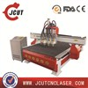 Woodworking CNC Router for Furniture and Door JCUT-25S