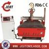 wood cutting cnc router atc 1325 cnc cutting machine auto tool change machine JCUT-25H(51''x98.4'' x7.8'')