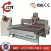 3d engraving high precision woodworking atc cnc router wood cnc router/acrylic cnc router JCUT-1830H