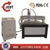 1325 CNC router with three heads with factory price/multi spindles cnc router with three heads JCUT-1325B-3 (51'x98'x5.9')