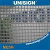 Outdoor vinyl banner PVC banner mesh banner