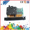 Seiko 510/35pl printhead for infiniti large format printer