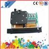 Seiko 510/35pl printhead for infiniti large format printer