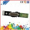 Epson Dx4 Eco Solvent Printhead for Mimaki JV3 Mutoh Roland SJ XJ SC XC FJ VP RS SP 300 540 640 740 545 Printer