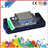 Original Dx5 Printhead with Green Connector for Mimaki Mutoh Printers