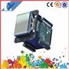 Original Epson Dx7 Printhead for roland VS300 VS420 VS540 VS640 XR640 FH640 RE540 RE640 BN20 FP740 XE640 printer