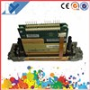 Polaris spectra PQ 512 15pl printhead for Flora Aprint Gongzheng DGI JHF Wit-color Liyu Printer