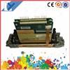 Polaris spectra PQ 512 15pl printhead for Flora Aprint Gongzheng DGI JHF Wit-color Liyu Printer