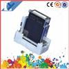 Konica Minolta KM512 LNX 512 35PL Print head for Myjet JHF Allwin DGI Liyu Inkjet printer