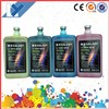 Galaxy UD DX5 eco solvent ink For Epson dx4 dx5 dx7 Print head printer