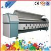 Challenger fy 3278N  3.2m/10ft inkjet solvent flex printer