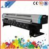 Phaeton UD-3208P large format printer