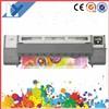 Heavy Duty Large format inkjet printer machine Phaeton UD-32712X