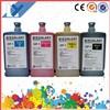 Galaxy GP-1 eco solvent ink