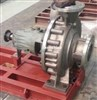 CZ,ZA,ZAO Series stainless steel petrochemical pump