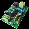 Wit-Color Vacuum Fan Control Board For Use in Ultra Star Series Starfire 1024 Printers(EN)