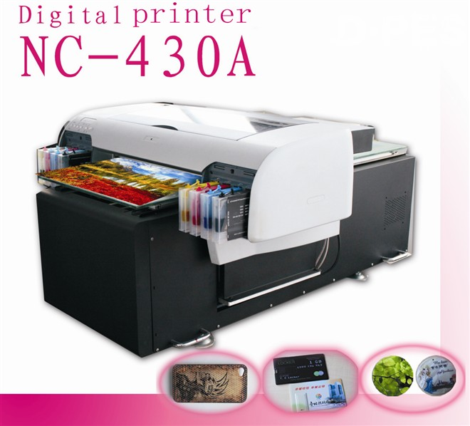 Dpes b2b for sign equipments d pes b2b digital printing for T shirt digital printer