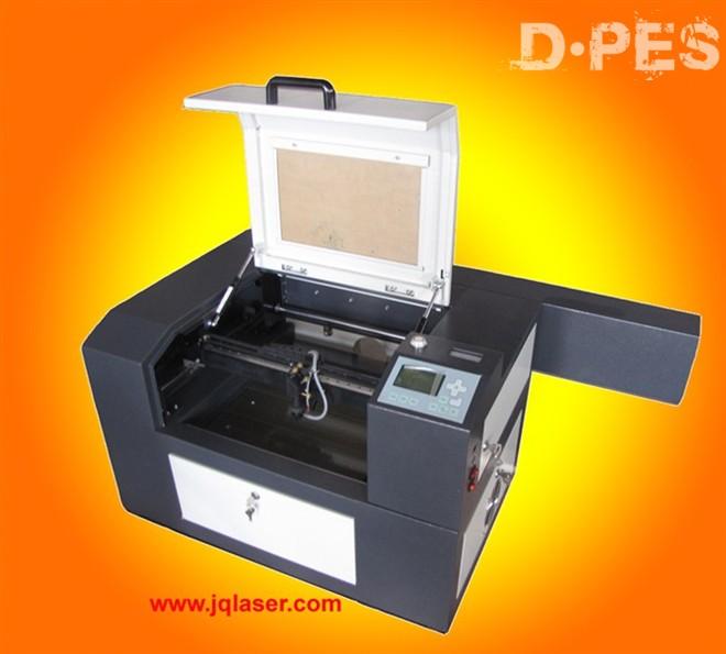 small laser etching machine