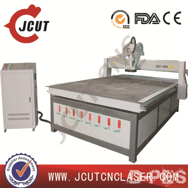 Jinan Jcut Cnc Equipment Co Ltd Products