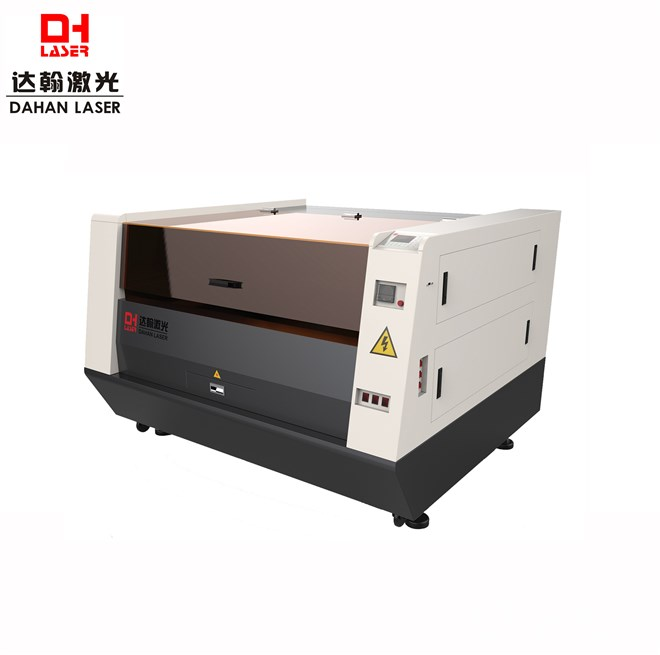 Laser Cutting And Engraving Machine 1300*900mm