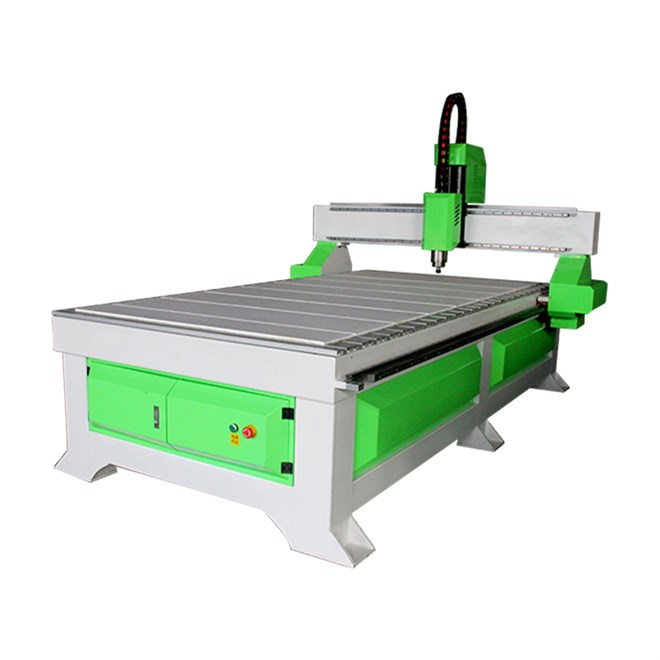 Supply 1325 advertising engraving machine advertising sign billboards acrylic word engraving machine