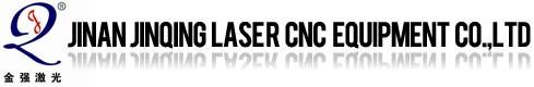 Jinan JinQiang Laser CNC Equipment Co; Ltd.